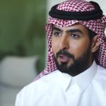 """شاهد بالفيديو: شاب سعودي يبيع حصة من شركته بـ """"مليار ريال"""".. ويروي قصة صعوده!"""