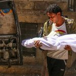 منها الثلاجات.. تعرف على طرق الموت الأكثر إجرامًا التي اعتمدها الحوثيون في قتل المدنيين باليمن