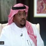 فيديو.. مزعل فرحان: حاربوني لأن لوني أسمر!