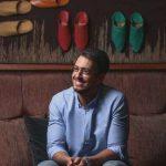 """الفنان """"سعد لمجرد"""" يطلق أنشودة دينية على """"يوتيوب"""" ويحقق أكثر من 2 مليون مشاهدة خلال 24 ساعة"""