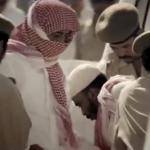 """بالفيديو : تنفيذ حكم الجلد في  """"ناصر القصبي"""""""