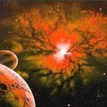 """كيف حدث الانفجار العظيم وما علاقة جسيم """"بوزون هيغز"""" في حدوثه ؟"""