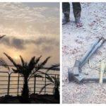 الحبل السري لميليشيا الحوثي على وشك النهاية.. شاهد بالفيديو: قوات تحالف دعم الشرعية في أقرب نقطة من ميناء الحديدة