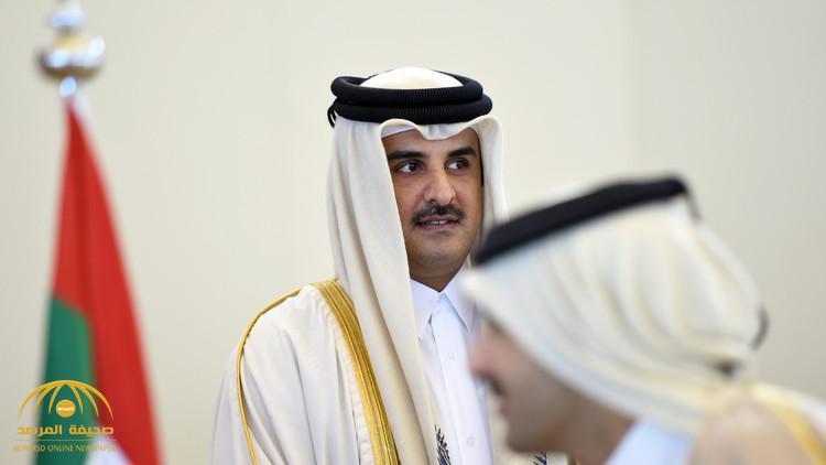 دعوى قضائية في مصر تطالب أمير قطر بـ 150 مليون دولار !