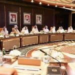 الإمارات تصدر قراراً جديداً حول إقامة مواطني الدول التي تعاني من حروب وكوارث
