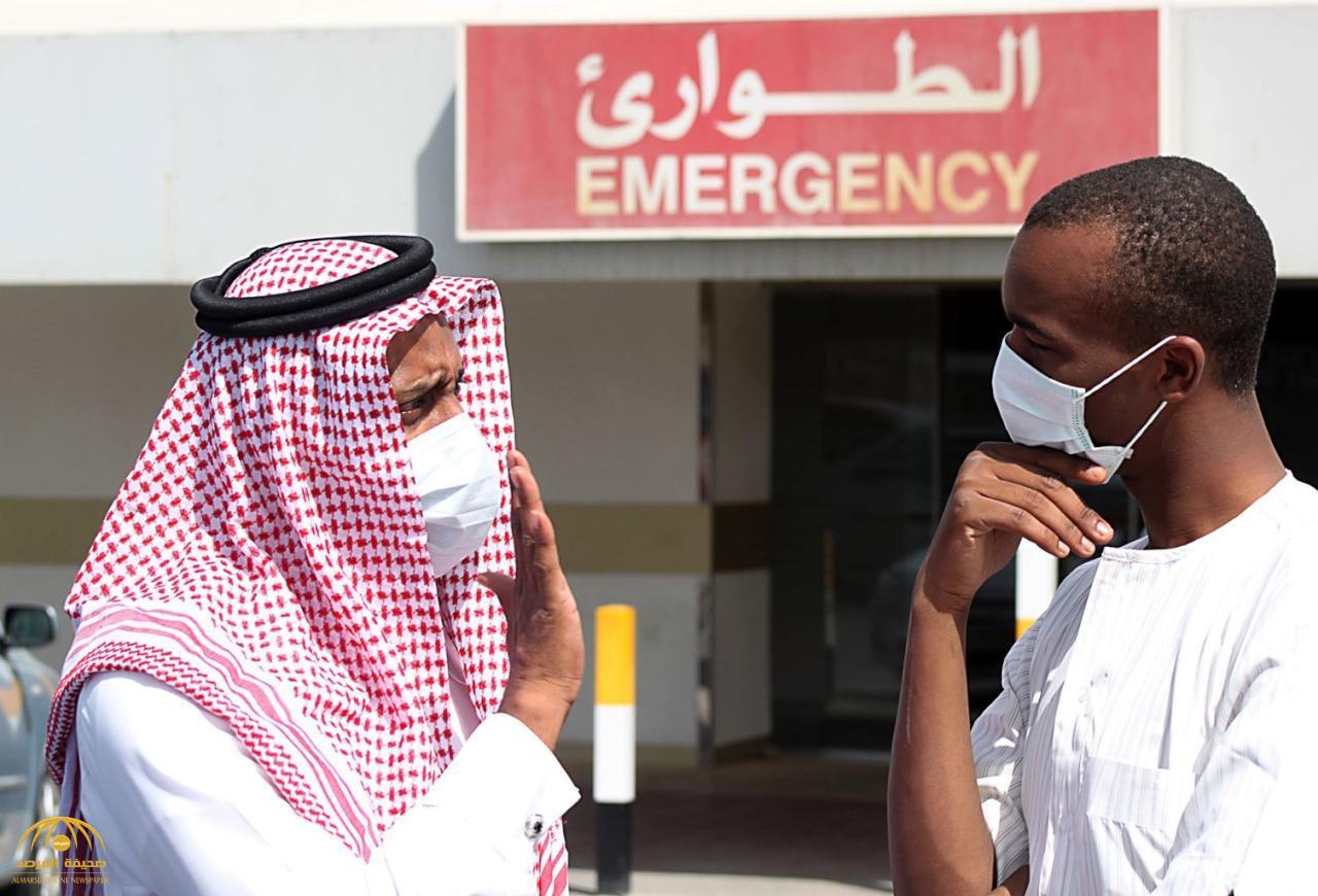 منظمة الصحة تكشف عدد وفيات فيروس كورونا بالسعودية