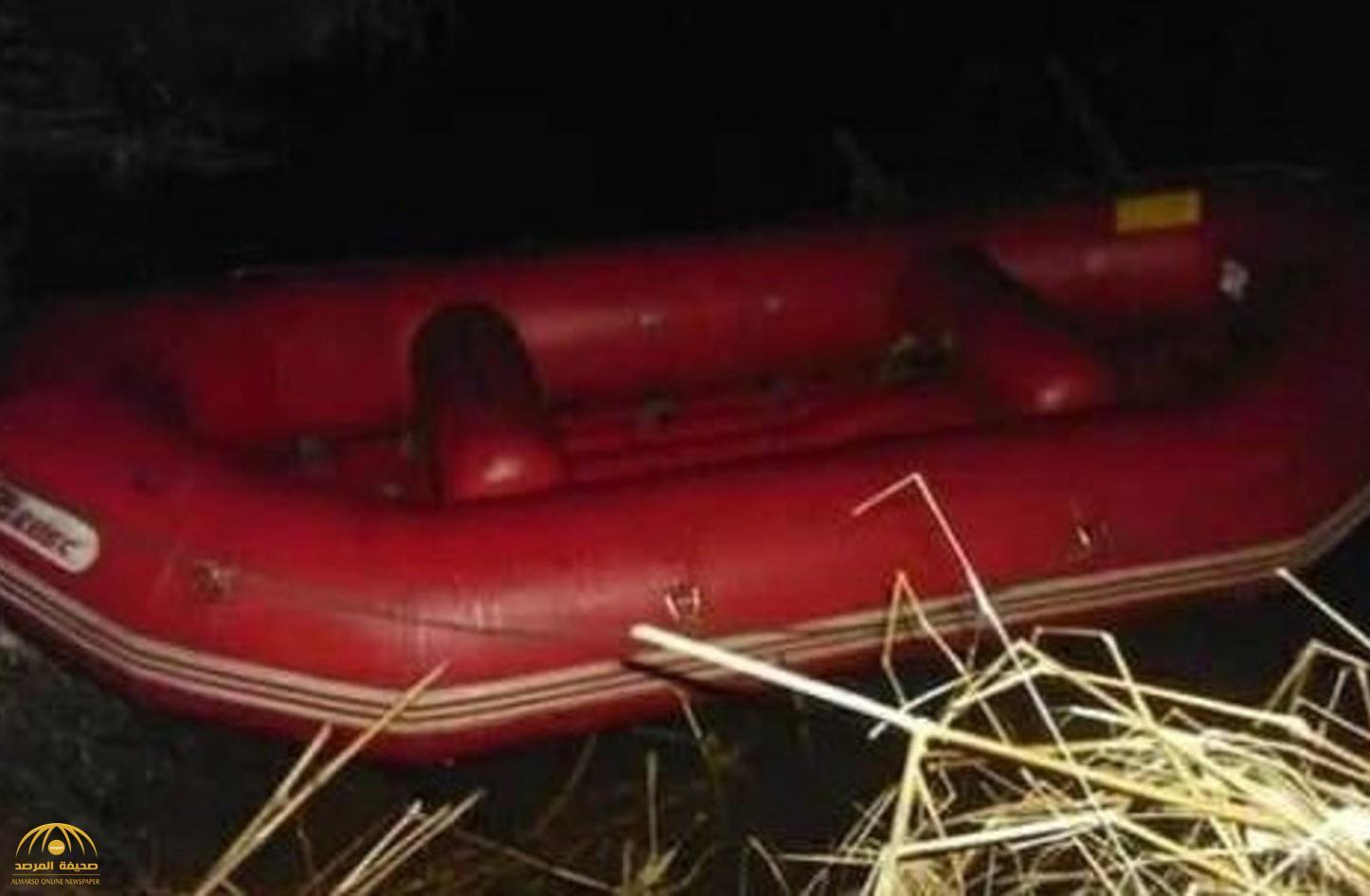 سفارة المملكة بسريلانكا تكشف ملابسات وفاة مواطنة غرقاً