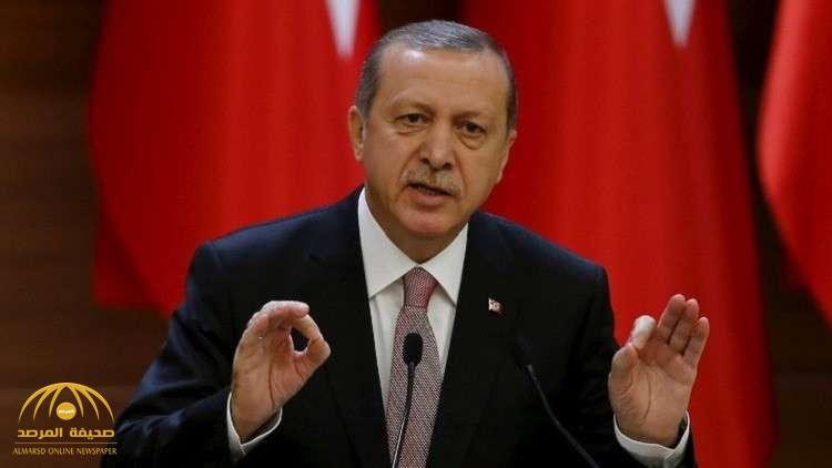 ما هي صلاحيات إردوغان وفقا للنظام الرئاسي الجديد ؟