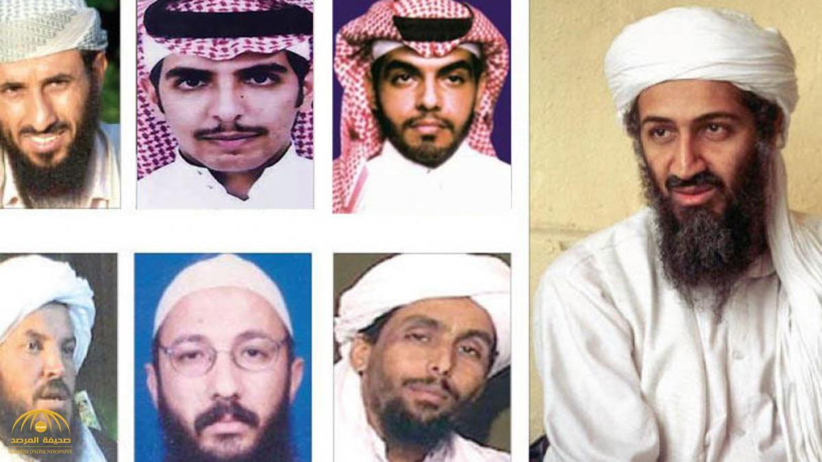 """""""أبوت آباد"""" تكشف تفاصيل تجنيد المخابرات الإيرانية لعناصر """"القاعدة"""" في هذه الدول.. ماذا عن تنفيذ عمليات إرهابية في السعودية"""