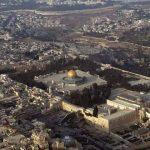 خطوة روسية غير مسبوقة في القدس.. على طريقة ترامب