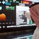 تقرير : الاقتصاد السعودي سيكسب 67 مليار دولار عام 2018
