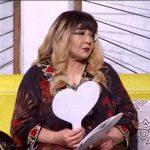 """بالفيديو .. فنانة مصرية تطالب بالجنسية الكويتية : """" أنا قدمت خدمات جليلة للكويت"""""""
