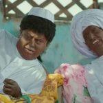 """بعد حلقة """"بلوك غشمرة"""" التي أثارت غضب السودانيين .. الفنان الكويتي """"حسن البلام"""" يفاجىء متابعيه بهذا القرار"""