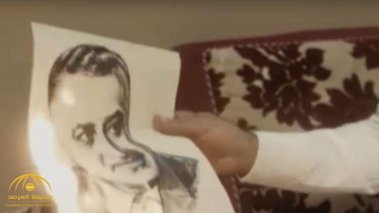 «إم بي سي» تستجيب لمصر وتحذف مشهد من مسلسل «العاصوف»