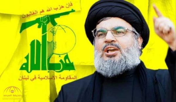 """خلفان : عصابات """"أنصارالله وحزب الله"""" يختمون اسم الحزب بكلمة """"الله"""" وهم تجار مخدرات والعياذ بالله!"""