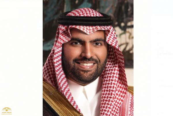 أول تعليق من الأمير بدر بن عبدالله بن فرحان بعد تعيينه وزيرا للثقافة