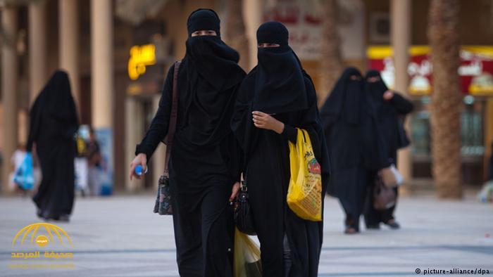 تقرير جديد يكشف  عدد سكان السعودية ونسبة الذكور والإناث