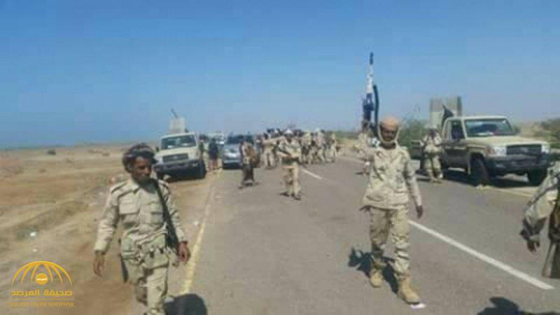 بعد مقتل قياديين حوثيين.. مصادر تكشف خطة الميليشيا في حال تقدم قوات الشرعية بميناء الحديدة