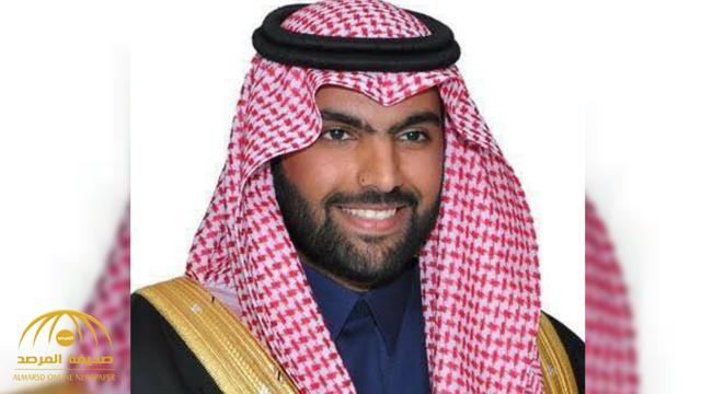 كأول وزير للثقافة في المملكة.. من هو الأمير  بدر بن عبدالله بن فرحان آل سعود؟