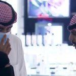 """""""مسنة"""" تخبر المارة بأن أيامها المتبقية معدودة لإصابتها بالسرطان .. شاهد رد فعلهم"""