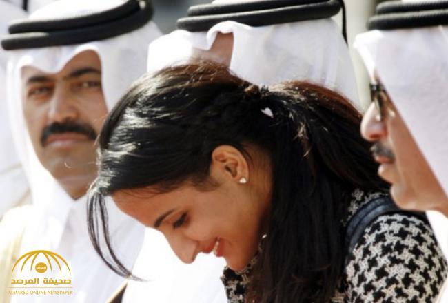 """""""هندي"""" يخترق حسابات الأسرة الحاكمة في قطر بطريقة """"ذكية"""" .. وهكذا احتال عليهم باسم """"شقيقة تميم""""- صورة"""