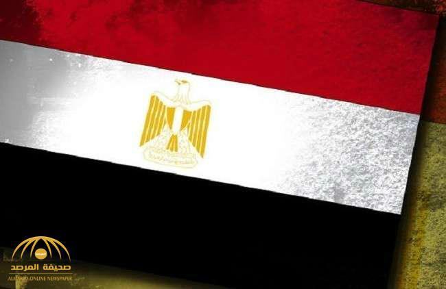 مضاعفة رسوم طلب الحصول على الجنسية المصرية 200 مرة