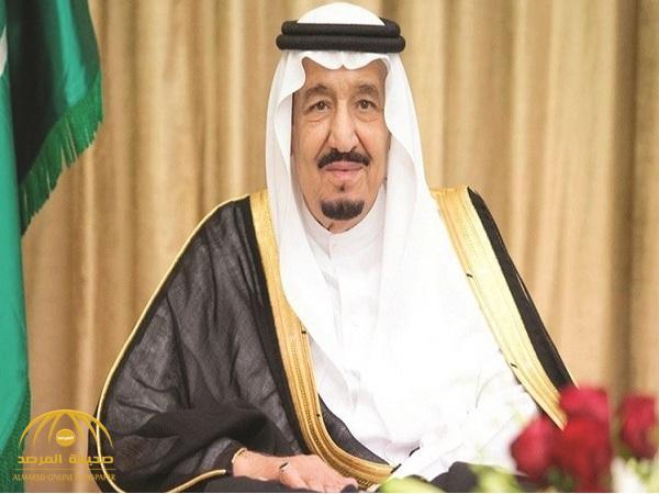 خادم الحرمين يتلقى اتصالات هاتفية من أردوغان وأمير الكويت وملك البحرين
