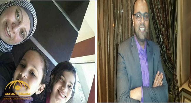 """تفاصيل جديدة في مذبحة الشنق بالقاهرة.. اعترافات مثيرة لـ """"قاتل """" أسرته وكيف نفذ جريمته!- صور"""