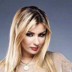"""شاهد بالفيديو.. لحظة الهجوم على ملهى ليلي في تركيا ومقتل """"فنانة شهيرة""""!"""