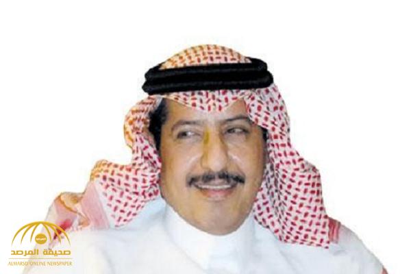 آل الشيخ : يكشف عن الأساس الذي يقوم عليه الإرهاب.. ولهذا علق الفقهاء الحدود!