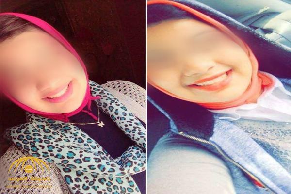 فتاة مصرية تلقي بنفسها من الطابق الخامس .. ووالدتها تكشف سبب الانتحار