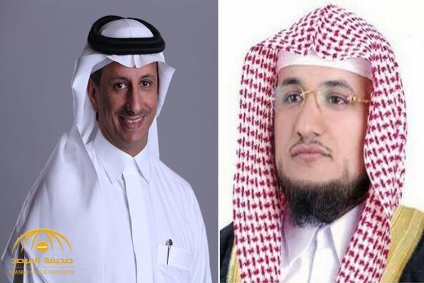 """الداعية """"علي الربيعي"""" يهاجم هيئة الترفيه ويطالب بإلغائها ويصف """"الخطيب"""" برمز من رموز العلمانية !"""