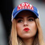 بالصور: أجمل مشجعات كأس العالم في روسيا .. و البولنديات يخطفن الأضواء