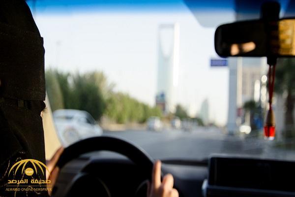 """قانوني يكشف عن عقوبة تصوير السيدات أثناء قيادة المركبات ونشرها عبر """"التواصل""""!"""
