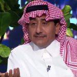 """بالفيديو .. القصبي يرد على  """"الفوزان"""" بعد اتهام الأخير أن المسلسلات """"السعودية"""" تدعو للزنا وخيانة الجار!"""
