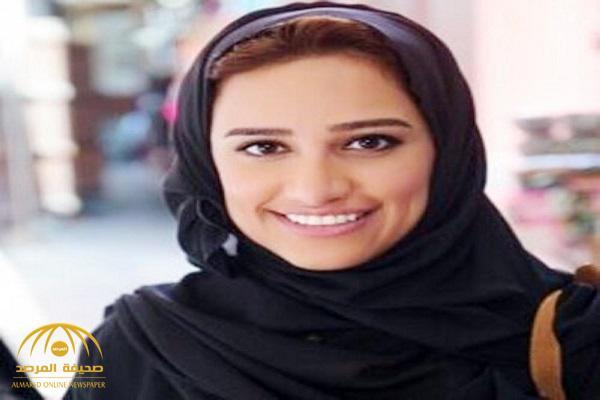 """رجاء الصانع تثير الجدل في """"مونديال الأدب"""".. وناقد سعودي يصف الأمر بـ""""العبث""""!"""