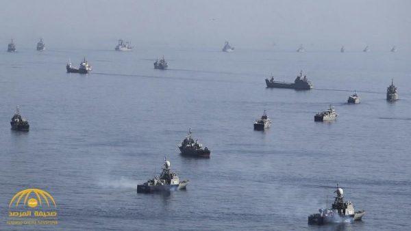 الكويت تستعد تحسبا لتنفيذ إيران تهديداتها