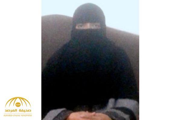 """""""أم محمود"""" أرملة خمسينية مهددة بالسجن!"""