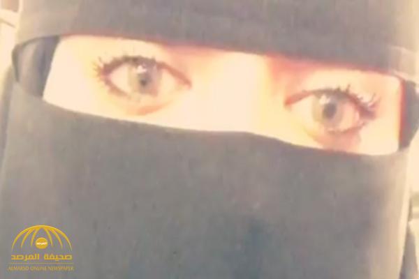 """بالفيديو.. أول """"منشدة سعودية"""": تتحدث عن تجربتها.. وتكشف عن موقف أسرتها من تقديمها """"الشيلة""""!"""