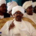 خبر يزلزل الرأي العام في السودان… والمخابرات تصدر بيانا عاجلا