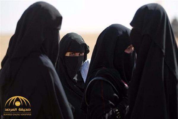عناصر من حركة طالبان يعدمون 3 نساء من داعش بعد اغتصابهن  في أفغانستان!