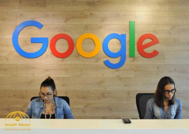 """شركة جوجل توجه تحذير عاجل للمواقع التي لا تستخدم بروتوكول """"HTTPS"""" وتكشف عن أهم مميزاته!"""