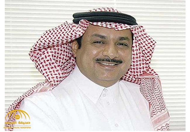 """""""العوين"""": هذه غاية """"قرامطة الدوحة"""".. وما يحدث تبشير بقرب نهايتهم!"""