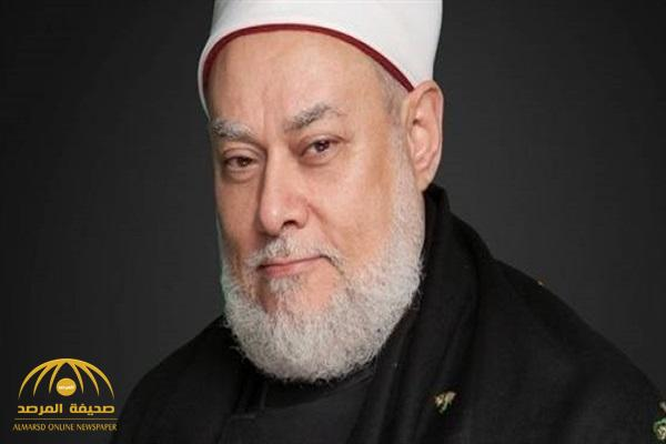 مفتي مصر السابق: ابن تيمية لم يكن نبيًا.. وكل من اتبعه في هذه العقائد مخطئ!