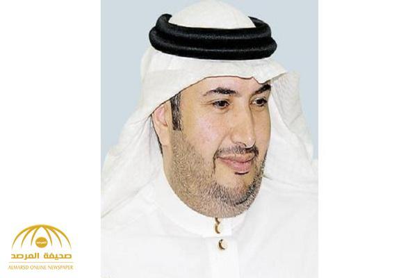 كاتب سعودي: فانوس بلاش ولا لمبة بقروش!