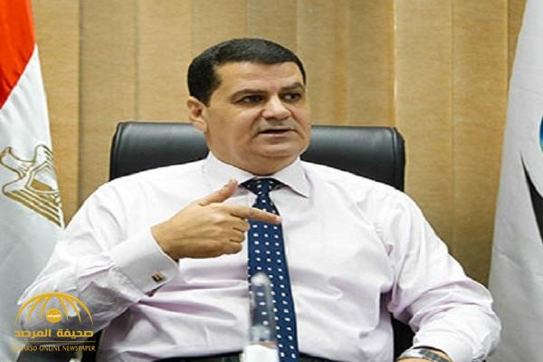 مسؤول مصري: أسعارنا رحمة وأنا غسلت قميصي في سويسرا بـ30 دولارا