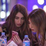 ممنوع دخول الرجال .. شاهد بالصور : أول مطعم للنساء في العراق
