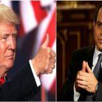 رفع القيود عن مساعدات عسكرية أمريكية لمصر.. كم قيمتها؟