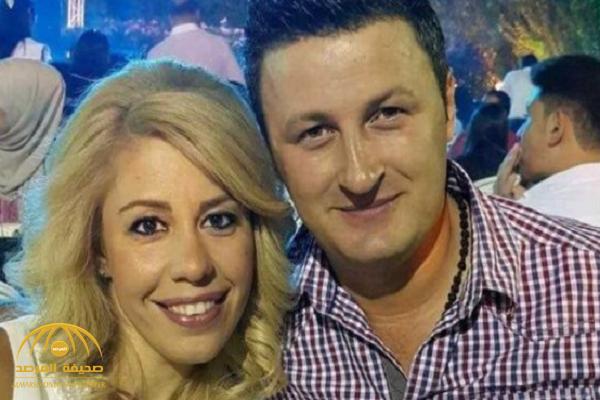 جريمة مروعة.. العثور على جثة لبناني وزوجته مقتولين في فراش الزوجية.. وهذا ما توصلت إليه نتائج الطب الشرعي!