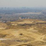 مصر بصدد تحقيق حلم راودها لعقود سيدرّ عليها المليارات!